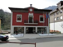 Ayuntamiento SOGENER