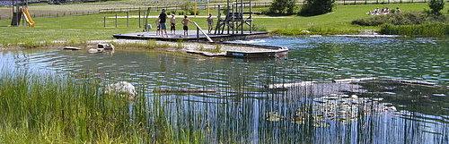 piscinas-naturales-sogener