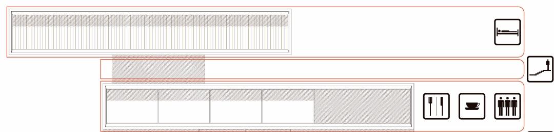 D:64_PARATY HOUSE64_PLANOS 3DAUXILIAR 01 (1)