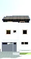 vivienda-nzeb-passivhaus-sogener