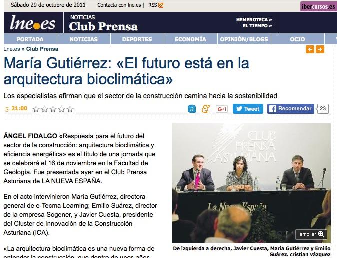 arquitectura-bioclimatica-sogener