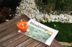 biodomo-passivhaus-sogener