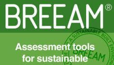 breeam-edificacion-sostenible-verde-sogener