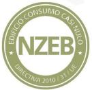 edificios-nzeb-sogener