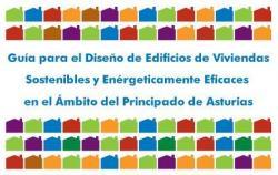 fecea-arquitectura-clima-asturias-sogener