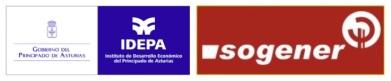 idepa-gobierno-asturias-sogener