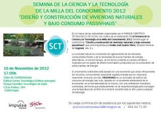 invitacion_sogener_semana_de_la_ciencia_y_la_tecnologia_de_gijon_2012