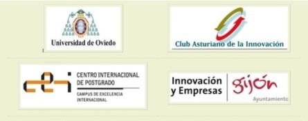 master-innovacion-universidad-oviedo-sogener