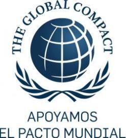 pacto-mundial-sogener