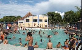 piscina-sogener