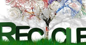 reutilizar-reciclar-sogener