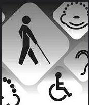accesibilidad-diseno-todos-sogener