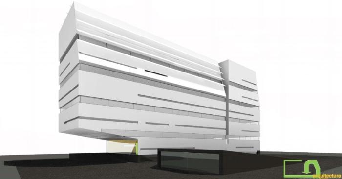 innovacion-edificio-nzeb-passivhaus-sogener