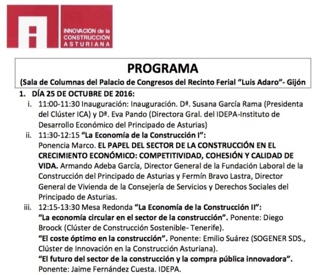 interclusters-gijon-ica-sogener