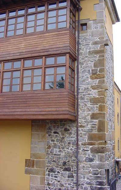 restauracion-torre-rehabilitacion-sogener