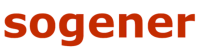 cropped-cropped-logo3511.png
