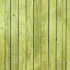 Acabado madera