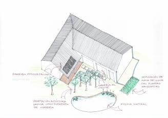 Casa autónoma