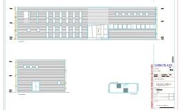 003-CAR-plantas,alzados y secciones