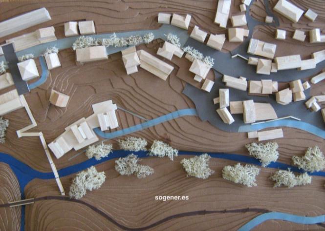 urbanismo-sogener
